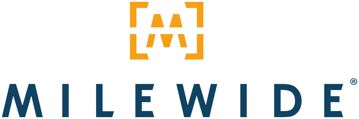 milewide_logo copy